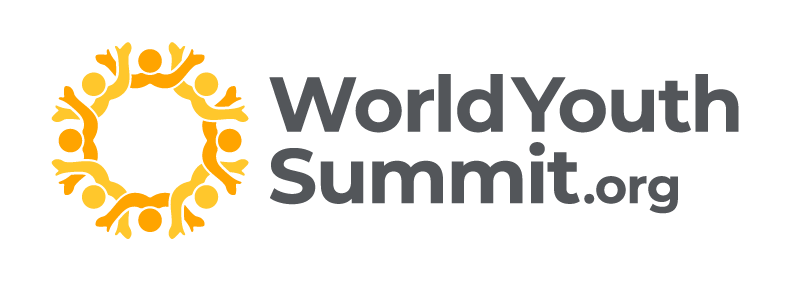 World Youth Summit | NPC
